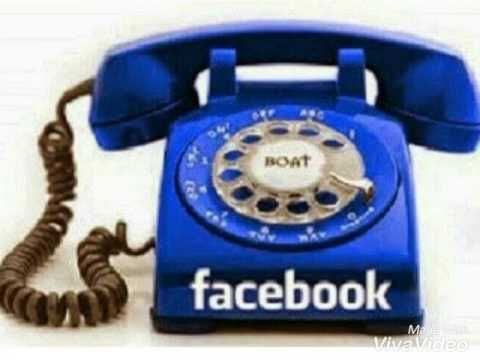 Kare Mobili ~ Facebook se kisi ka mobile number kese pata kare short