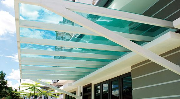 Malaysia Roof Tiles Polycarbonate Awning Glass Skylight