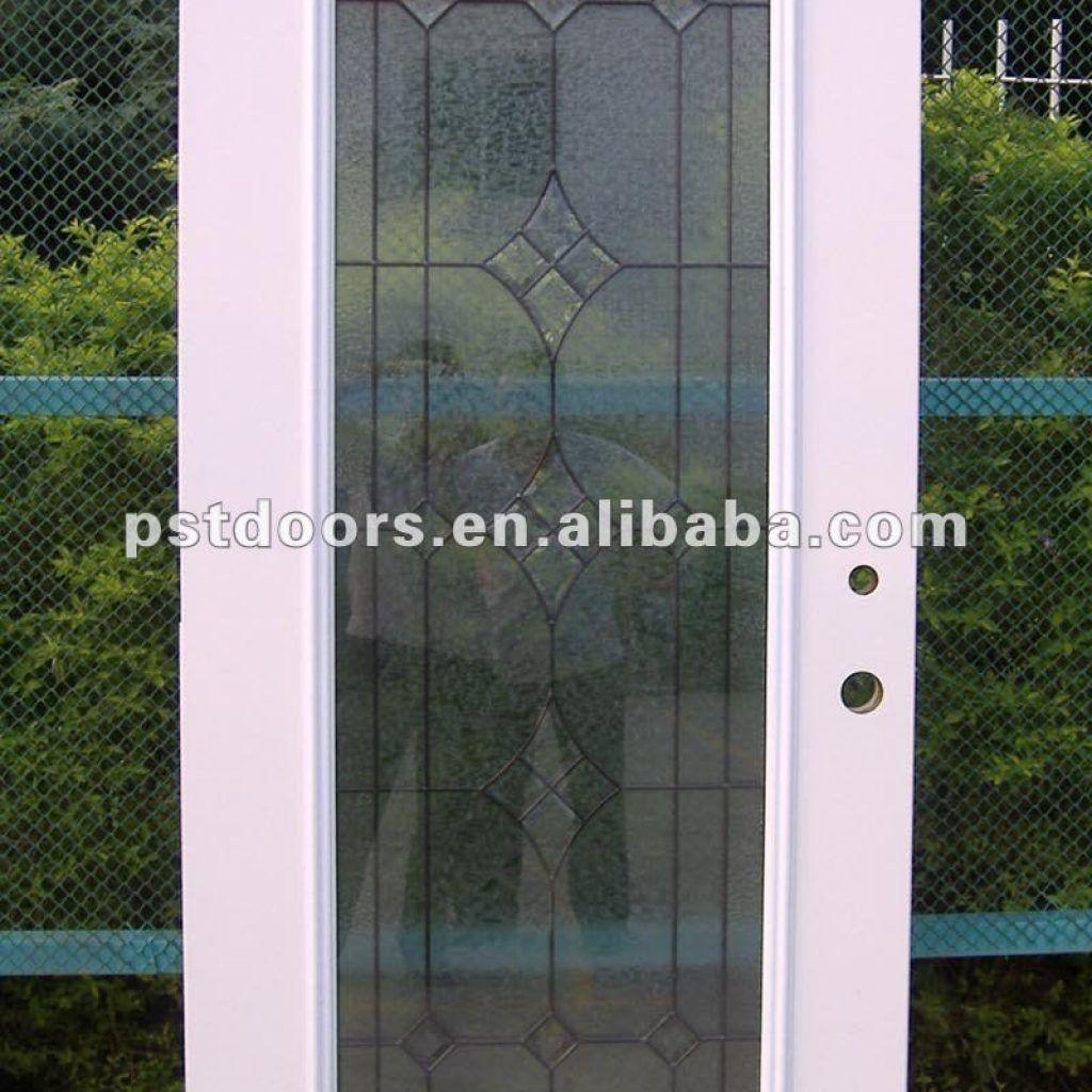 Full View Glass Interior Doors Httplindemedicalwriting