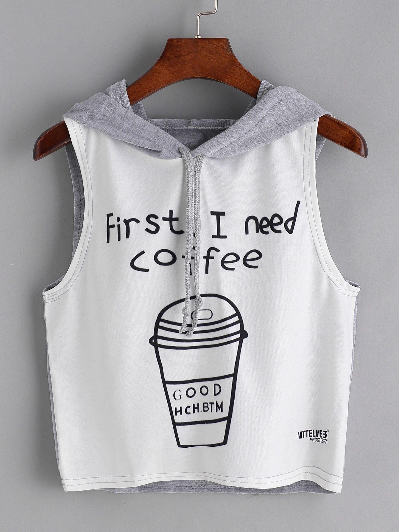 Camiseta Molina de verano  cf07c6097fc
