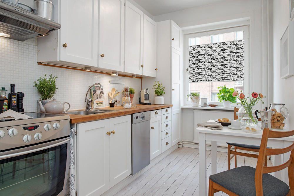 Plissee Küche plissee küche küchen modern plissee und teilchen