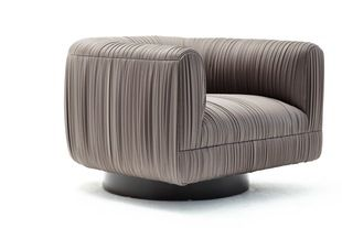 The Ultimate Lounger @Dering Hall #picksofthemonth Maia