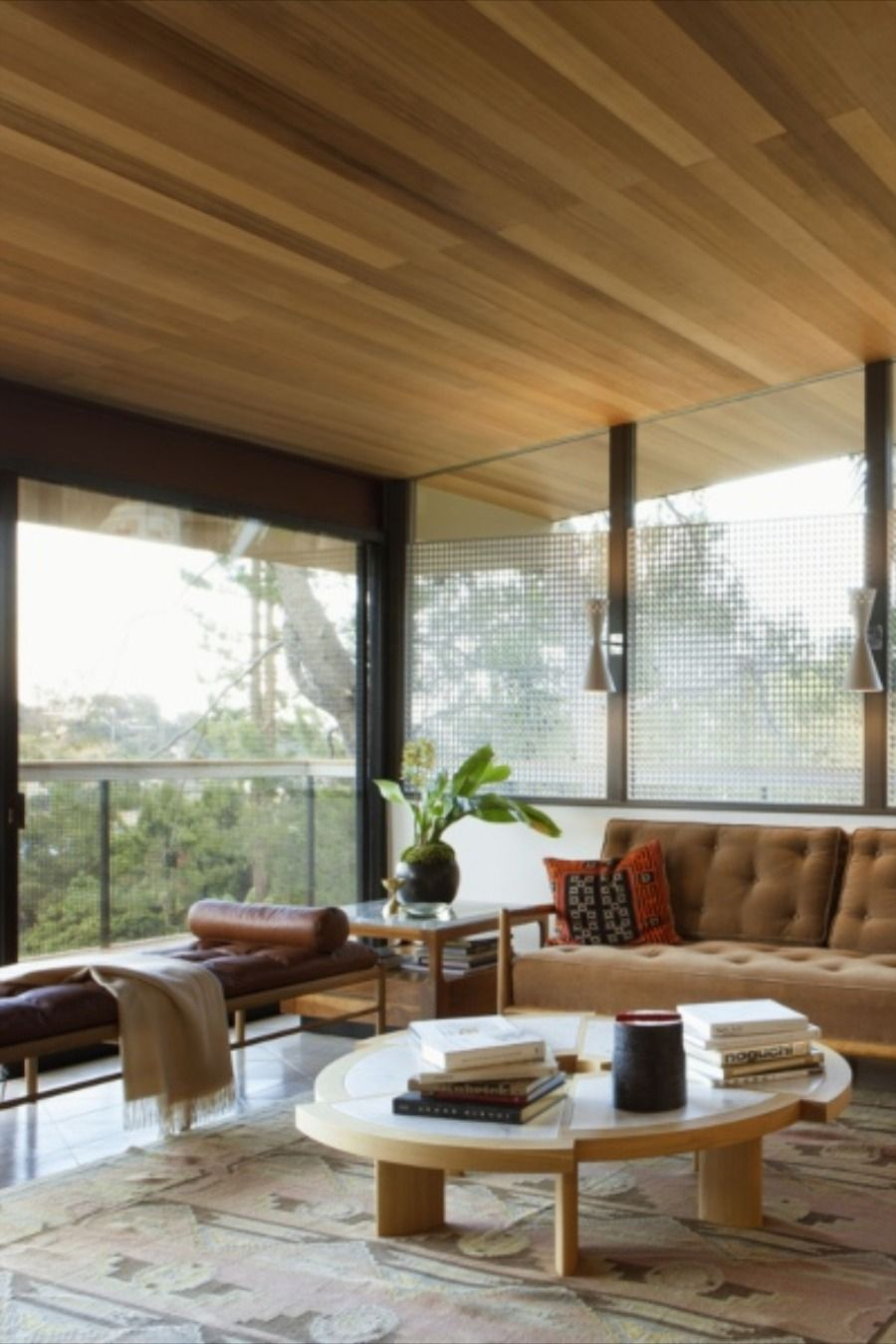 The Archers Buildings Interiors And Furnishings Interior Best