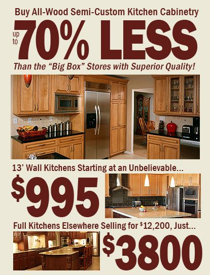 Kitchen Cabinet Outlet Nh Kitchen Cabinets Nh Kitchen Cabinets Maine Kitchen Cabinets New Discount Kitchen Cabinets Kitchen Cabinet Outlet Discount Cabinets