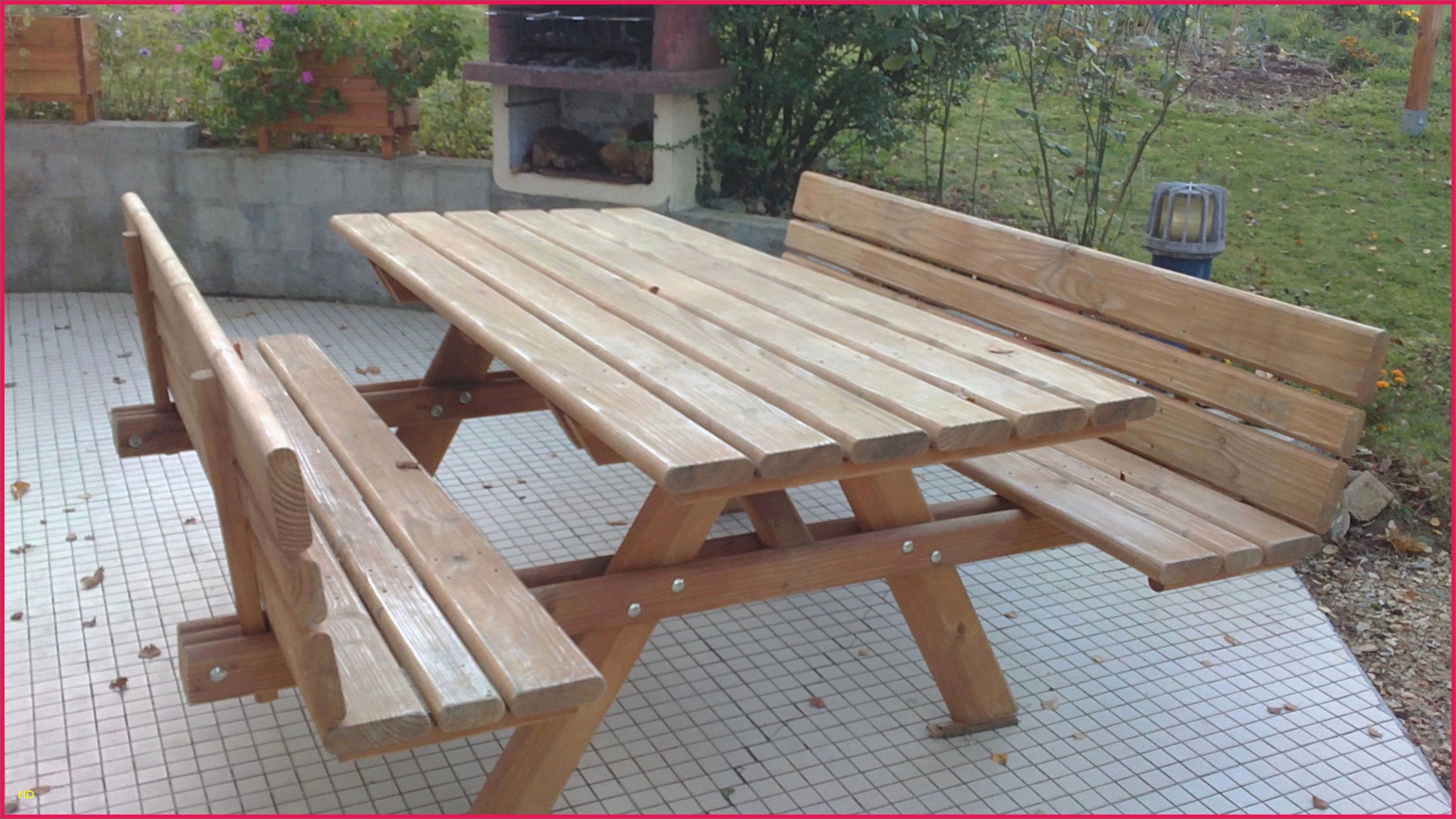 Petit Banc En Bois Petit Banc En Bois Petit Banc Bois Fabrication D Un Petit Banc En Bois Dangerous Technology Outdoor Tables Picnic Table Outdoor Furniture