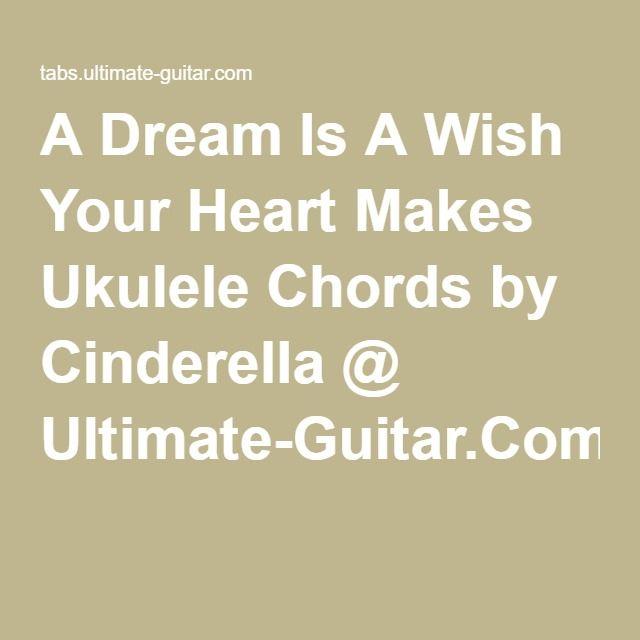 1000+ images about Ukulele on Pinterest | Ukulele chords, Ukulele ...