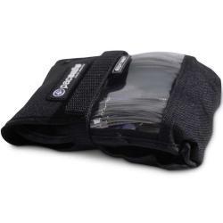 Reduzierte Taschen
