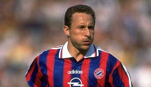Image result for papin bayern