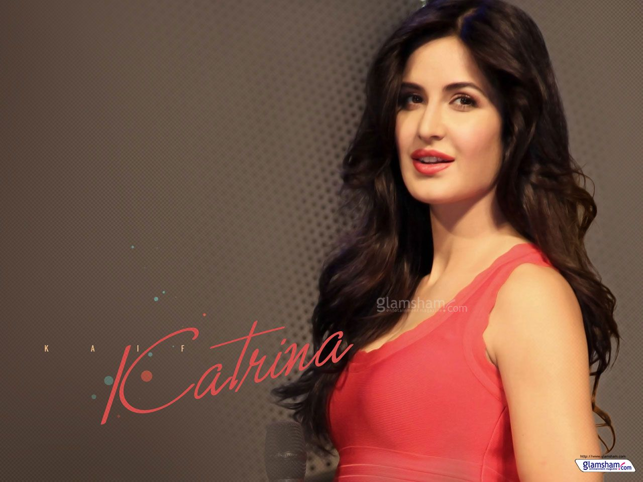 wallpapers collection «katrina kaif wallpapers» | hd wallpapers