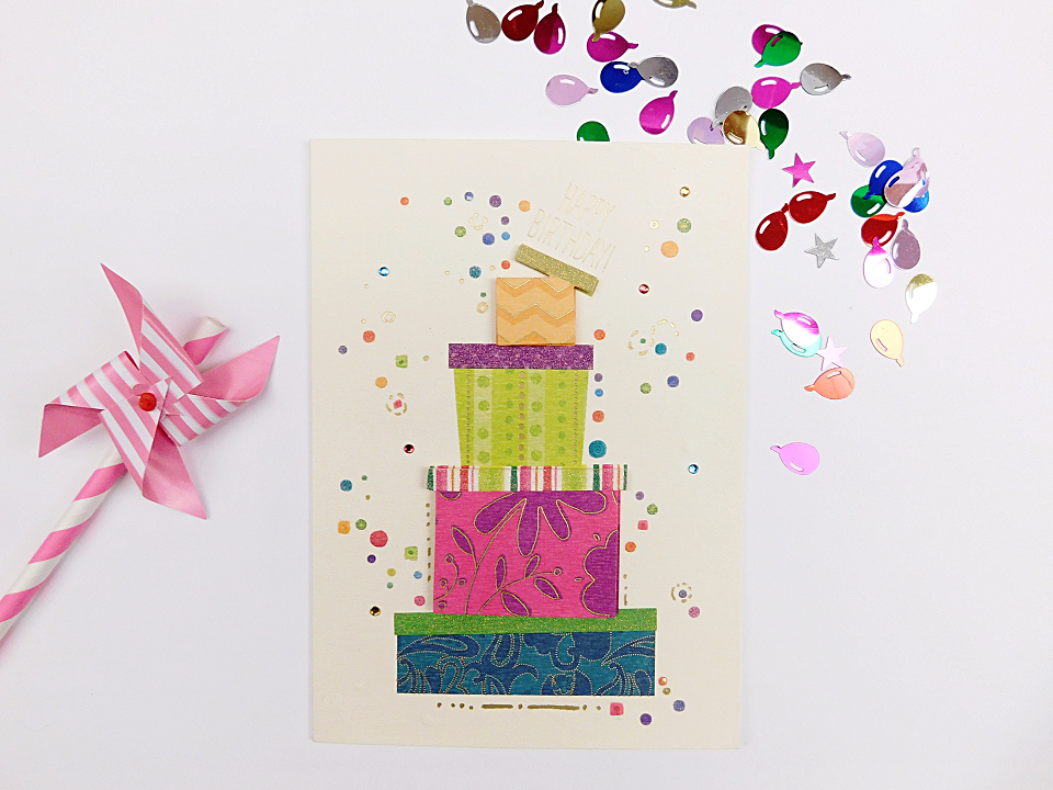 Happy birthday to all the may babies find tons more birthday cards happy birthday to all the may babies find tons more birthday cards on our website bookmarktalkfo Choice Image