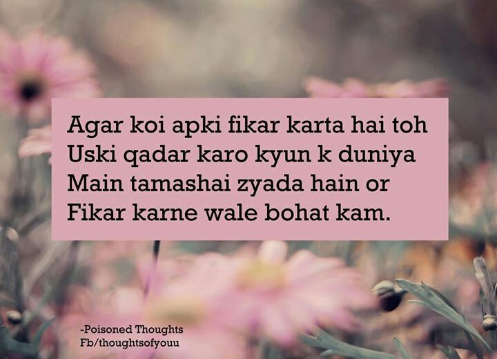 Pin by noor on marriage | Pinterest | Hindi quotes, Dear diary and ...