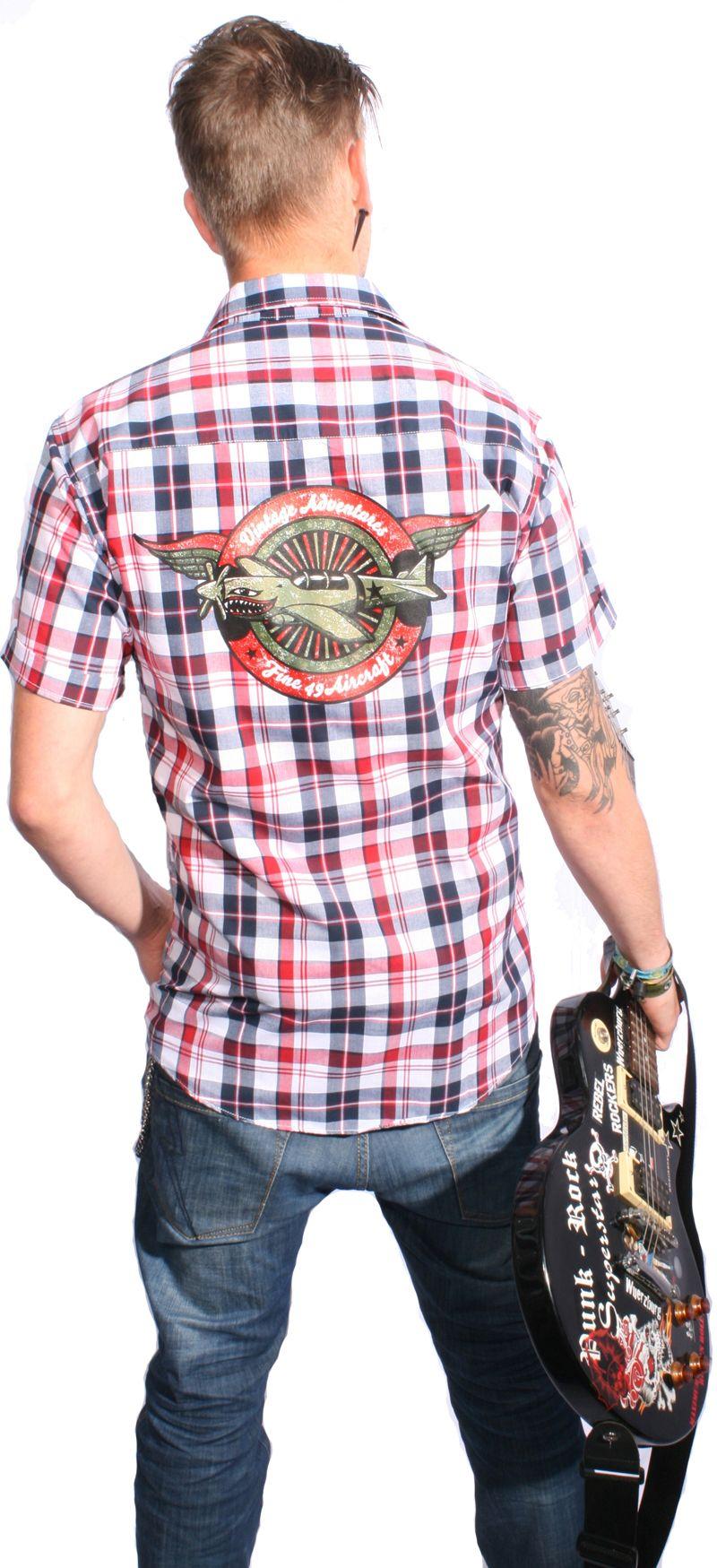 Like this shirt as well tattoo shirts shirts mens tops