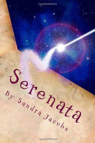 Serenata (Volume 1) by Sandra L Jacobs, http://www.amazon.com/dp/1478131098/ref=cm_sw_r_pi_dp_mV7kqb15EW5BW