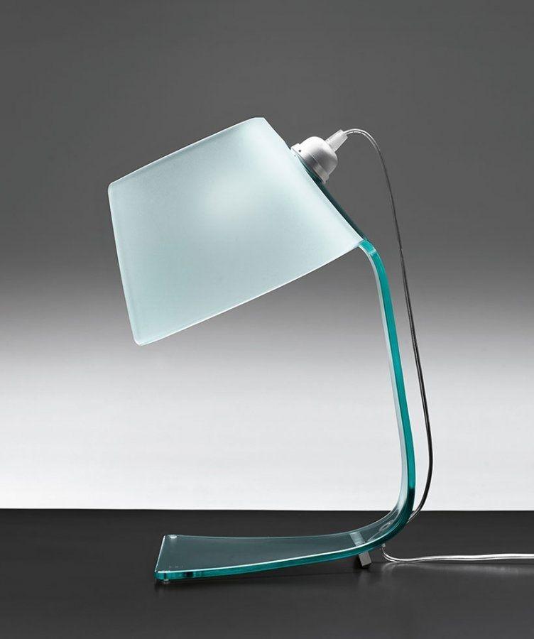 L\u0027astra Fiam Design Lo Bianco-Mansueto Design und Reinheit in der