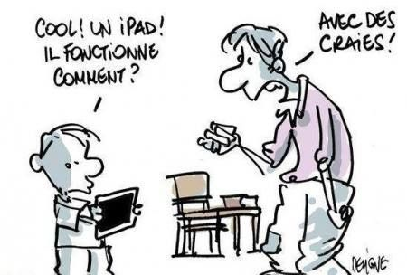 HUMOUR en dessins et en citations - Page 4 18d694708b83be80e8f9925fcbb69110