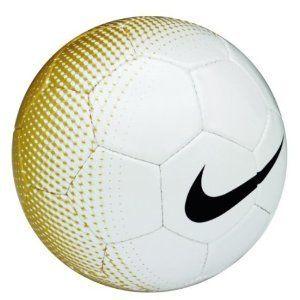 promo code 36cae 13a1a NIKE Mercurial Pro 200 futsal ball  23,50€ + portes