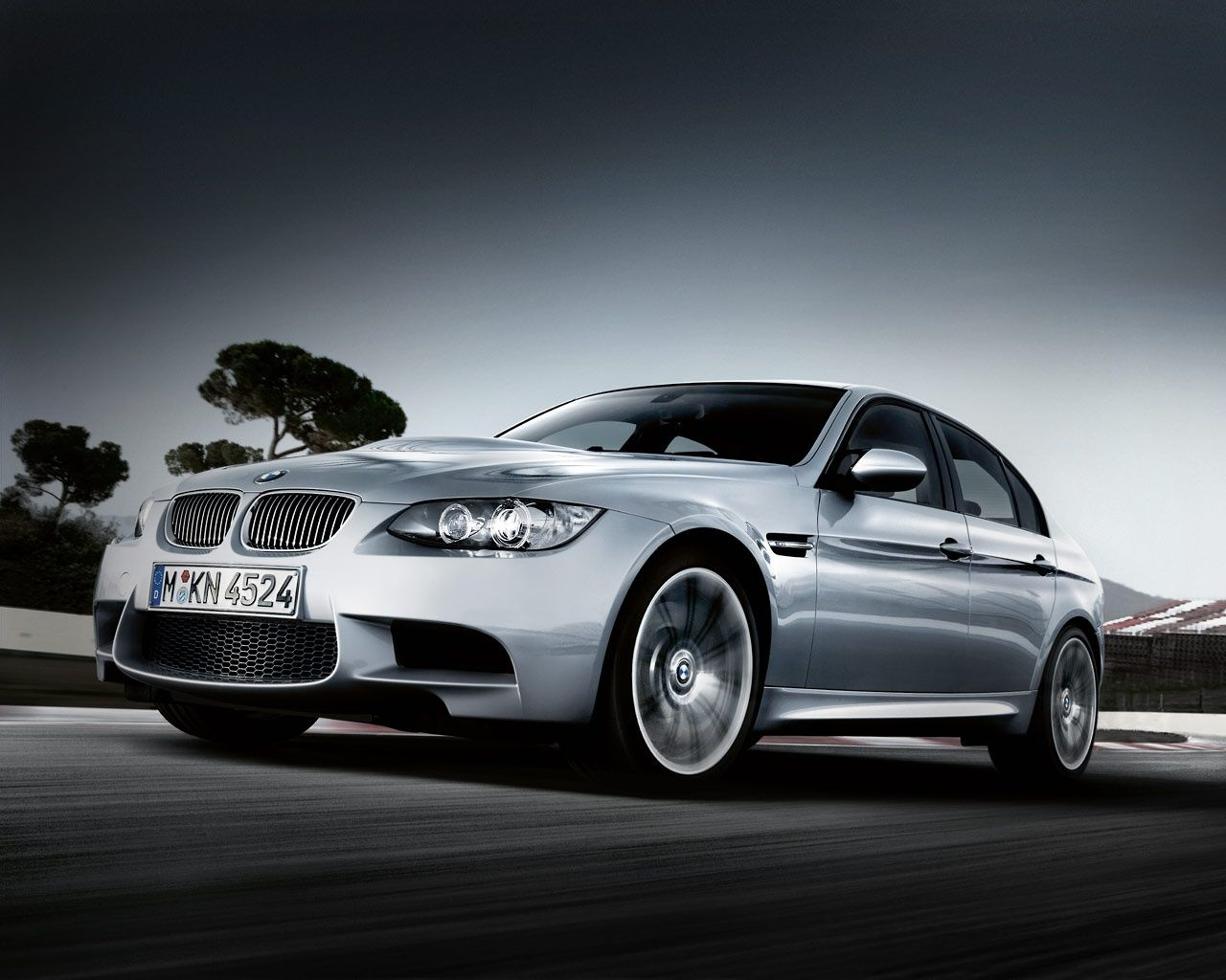 Bmw E90 Wallpaper Cars Bmw Cars Dream Cars