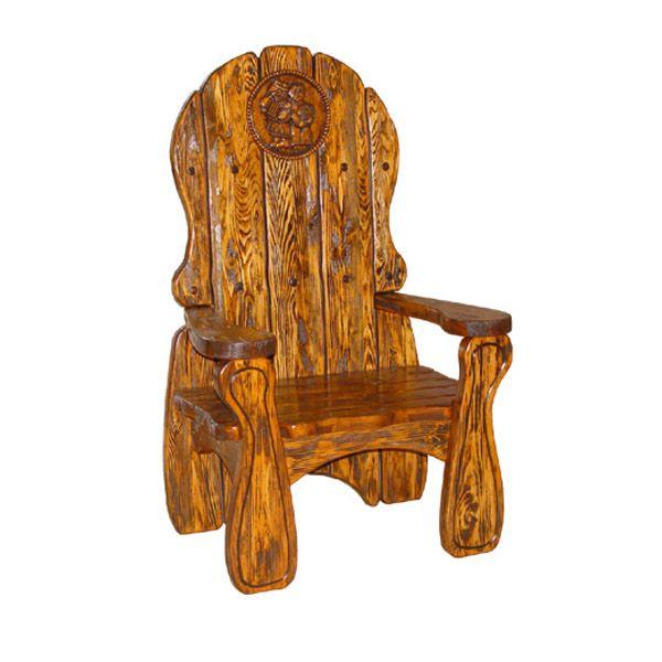 особенно стул из дерева под старину картинки искры распускает