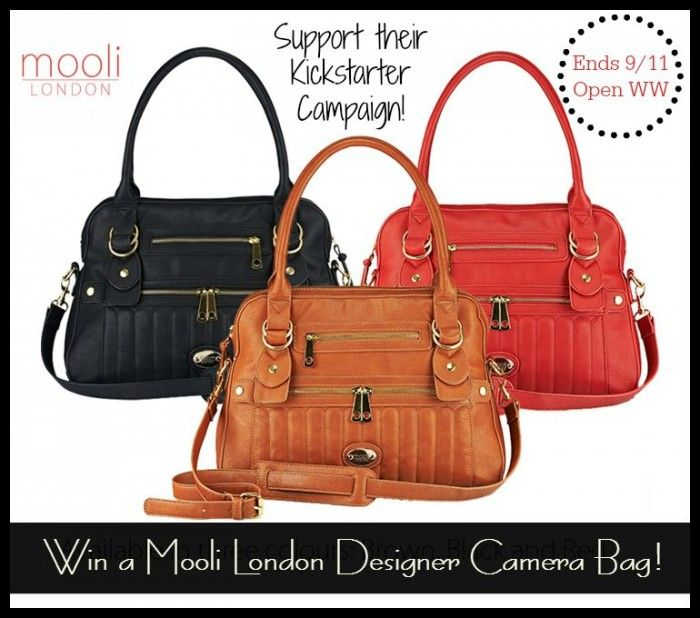 3971480d6ea mooli-3-colors-giveaway