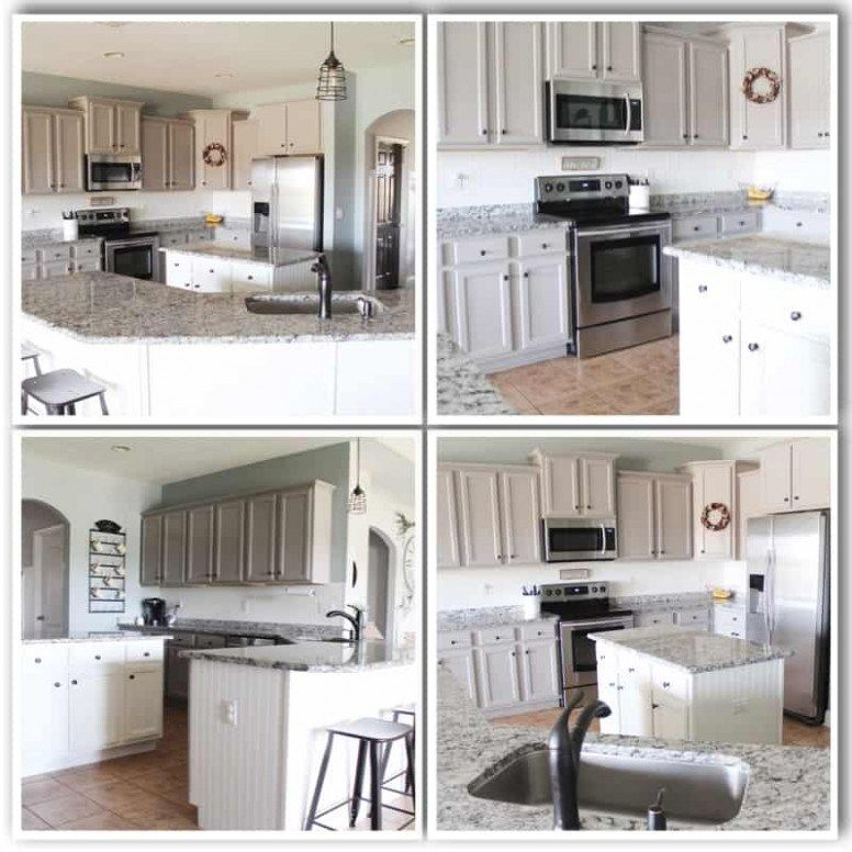 Laminate Kitchen Cabinets, Best Paint Brushes For Kitchen Cabinets Uk