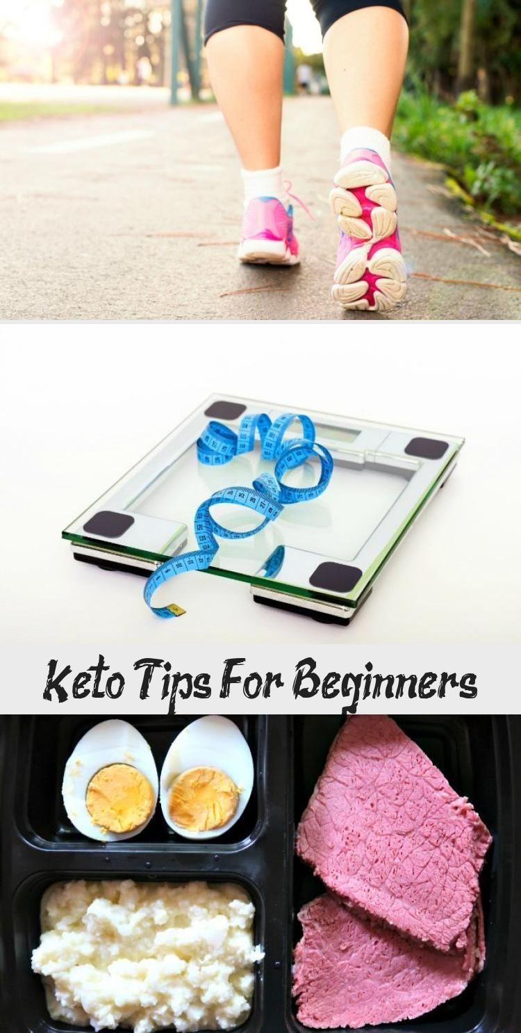 Photo of Keto-Tipps für Anfänger – REZEPT – Keto-Tipps für Anfänger – Tipps und Tricks …