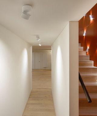 Beautiful Led Küchenlampen Decke Gallery - Ideas & Design 2018 ...