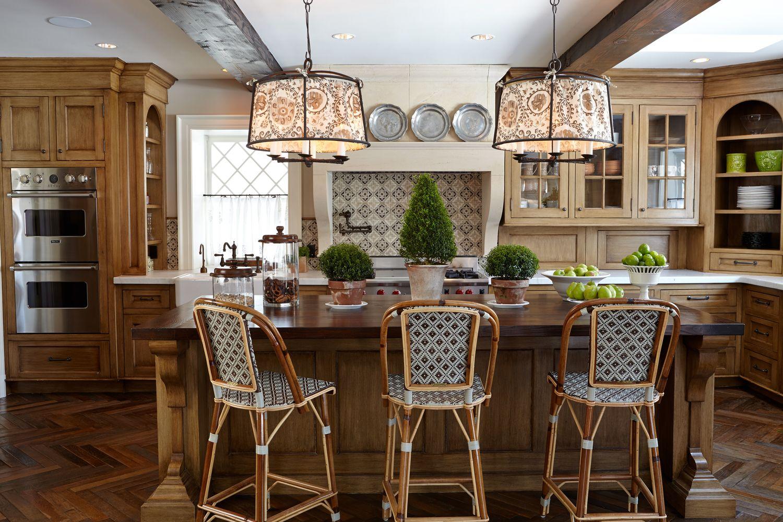 Best Designer Spotlight Lee Ann Thornton The Enchanted Home 640 x 480