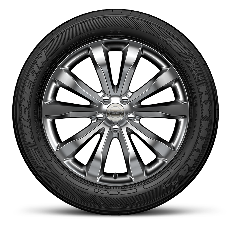 Car Wheel Png Image Car Wheel Alloy Wheels Cars Wheel