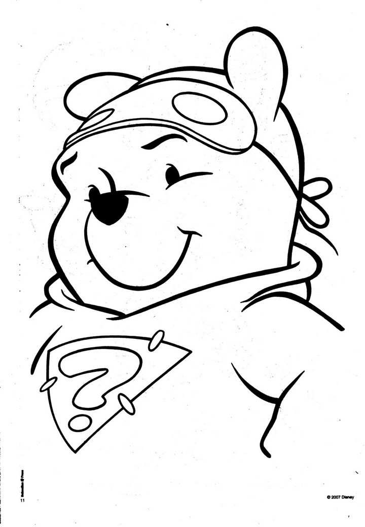 Care Bears Coloring Pages To Print Coloring Free Coloring
