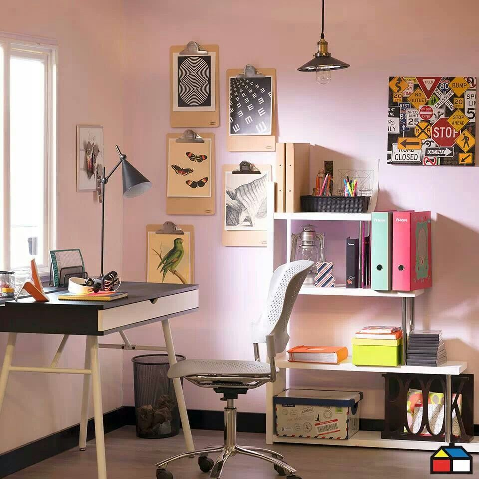Homecenter ideas para craft room pinterest for Decoracion hogar sodimac