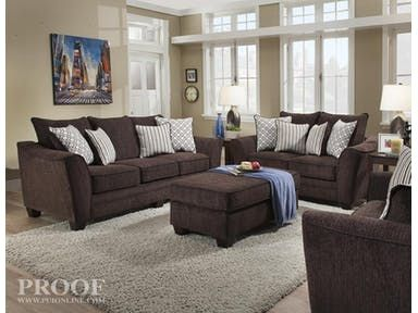 Pin By T Walker On Sofas Brown Living Room Beige Living Rooms