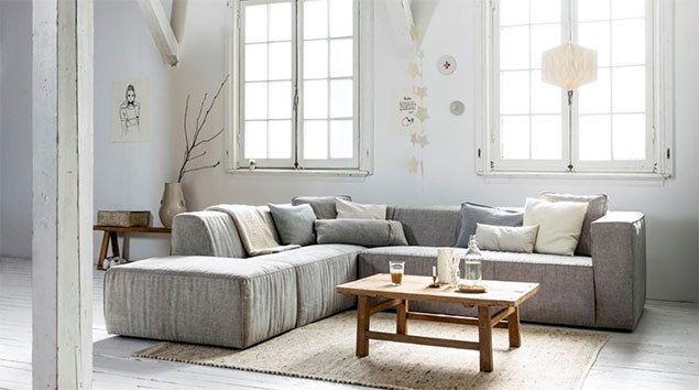 Vt Wonen Bank.Vt Wonen Bank Lazy Sofas Room Decor Loft Furniture