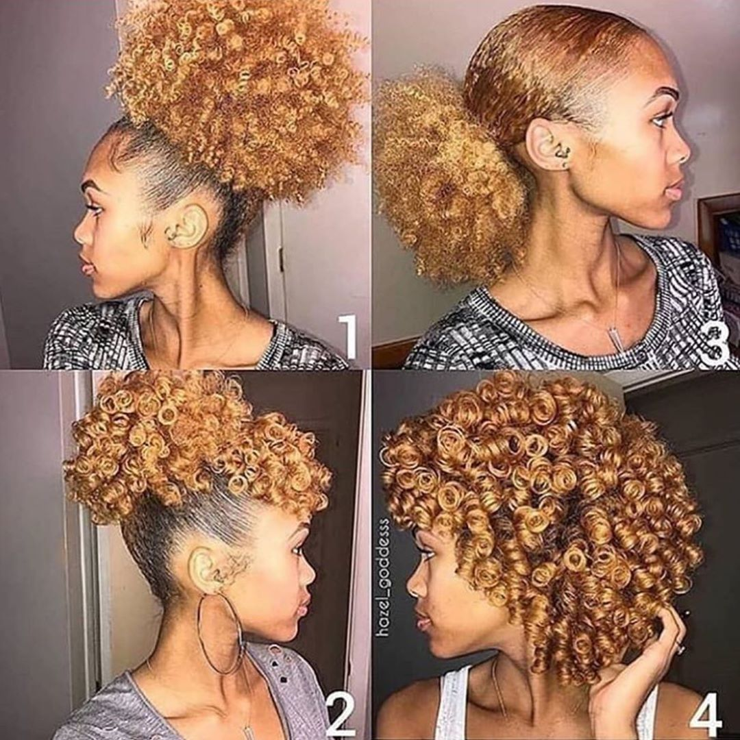 346 Mentions J Aime 4 Commentaires Dyhair777 100 Humian Hair Dyhair777 Sur Instagra Coiffure Cheveux Naturels Jolis Cheveux Idee Coiffure Cheveux Crepus