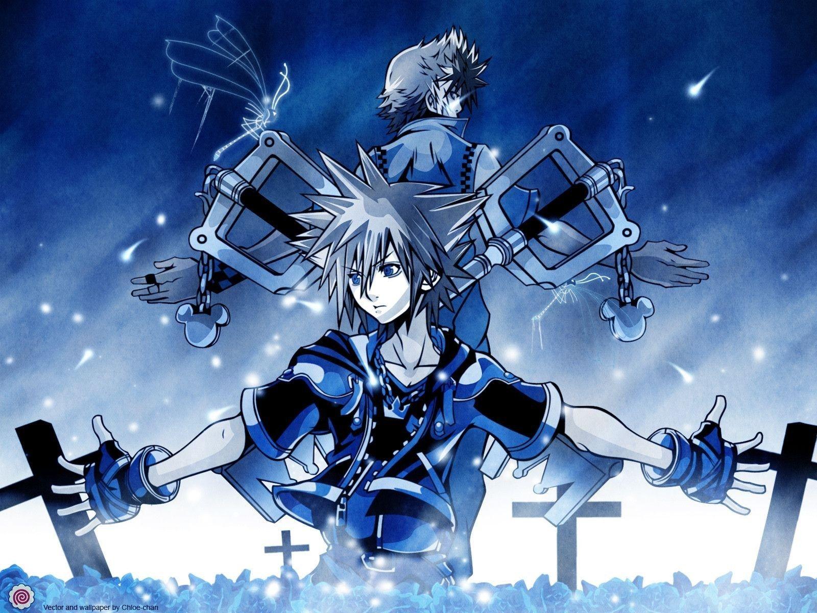 Cool Kingdom Hearts Kingdom Hearts Wallpaper Kingdom Hearts Kingdom Hearts Hd