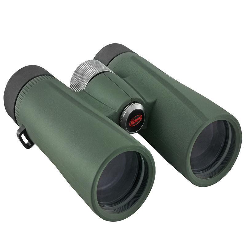 Kowa BDII-XD 10x42 Wide Angle Binoculars #wideangle