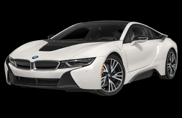 10 Secrets You Will Not Want To Know About I10 Bmw Price