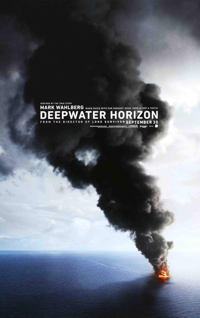 Deepwater Horizon 2016 Deepwater Horizon Upcoming Movies New