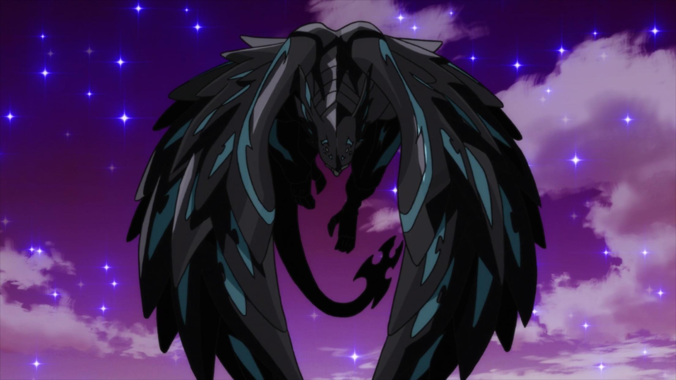 Fairy Tail 2018 Episode 49 Fairy tail, Fairy, Anime