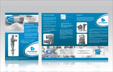 Product Brochure  Real Estate Design    Product Brochure