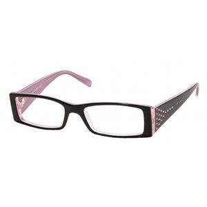 find the latest designer eyeglasses shop for gucci glasses frames and gucci eyeglasses men online