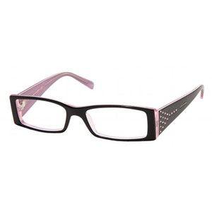 find the latest designer eyeglasses shop for gucci glasses frames and gucci eyeglasses men online