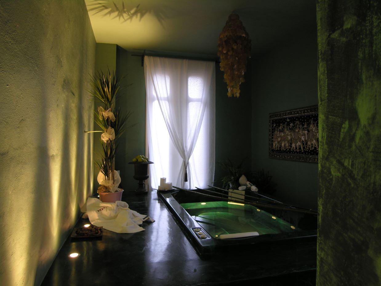 Arredamento Lombardo ~ Corte 18 massa lombarda ra designed and realized by afa