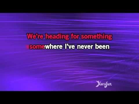 Karaoke The Power Of Love Jennifer Rush Youtube Karaoke Sing Online The Power Of Love