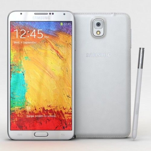 "20% off Samsung Galaxy Note 3 5.7"", 2.3GHz Quad Core, S-Pen, 4G 3G in white color(brand new phone)only $749.99 http://www.mobileacc.com.au/Samsung-Galaxy-Note-3-57-23GHz-Quad-Core-S-Pen-4G-3G-white"