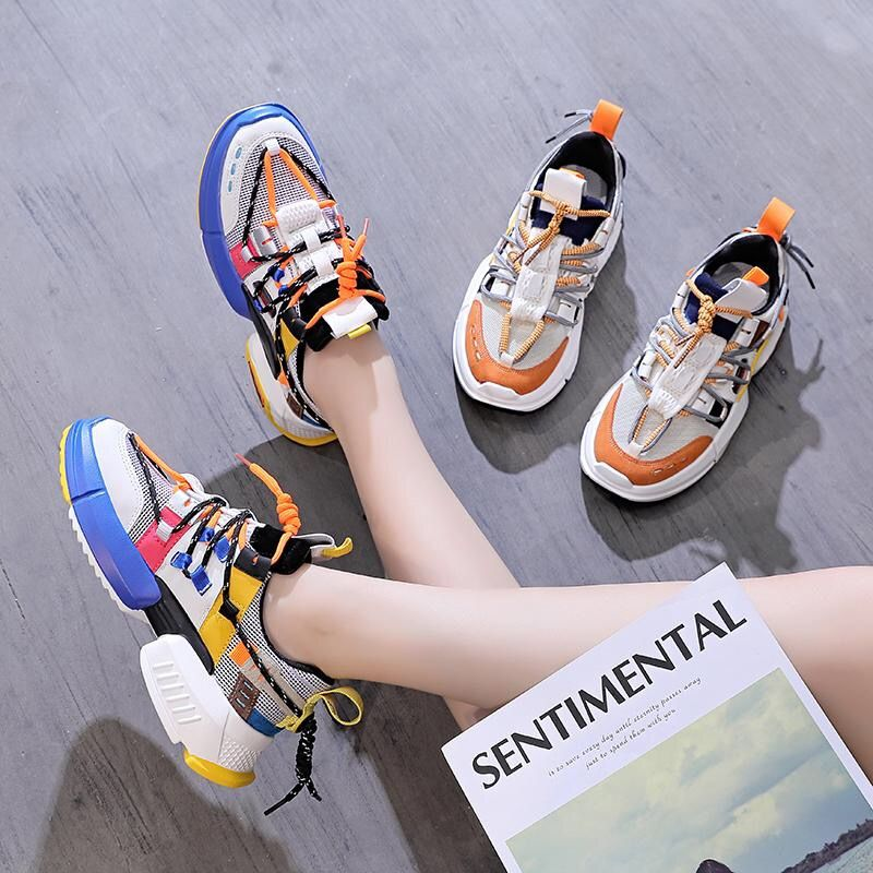 sneakers online cheap