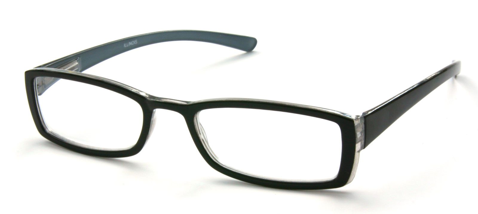 54558616ea Reading glasses.....for without them
