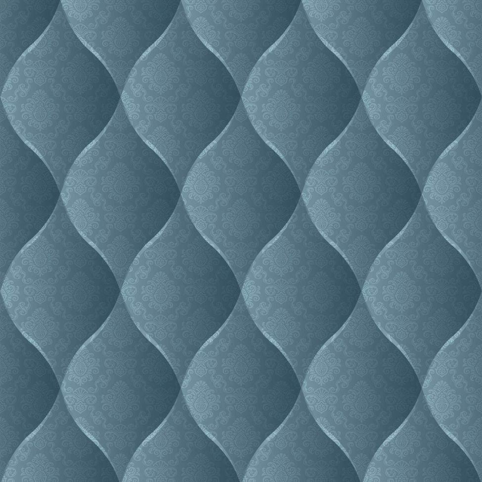 Muriva Leopard Skin Yellow Animal Print Metallic Wallpaper 168502