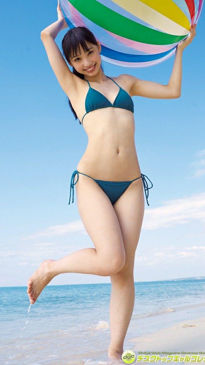 Hot girls ass in bikini bottoms excellent
