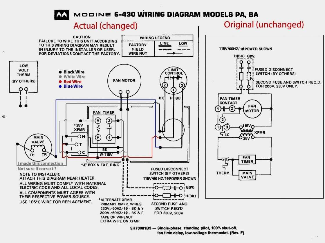Wiring Diagram Bathroom Lovely Wiring Diagram Bathroom Bathroom Fan Light Wiring Diagram Mikulsk Thermostat Wiring Electrical Wiring Diagram Electric Furnace