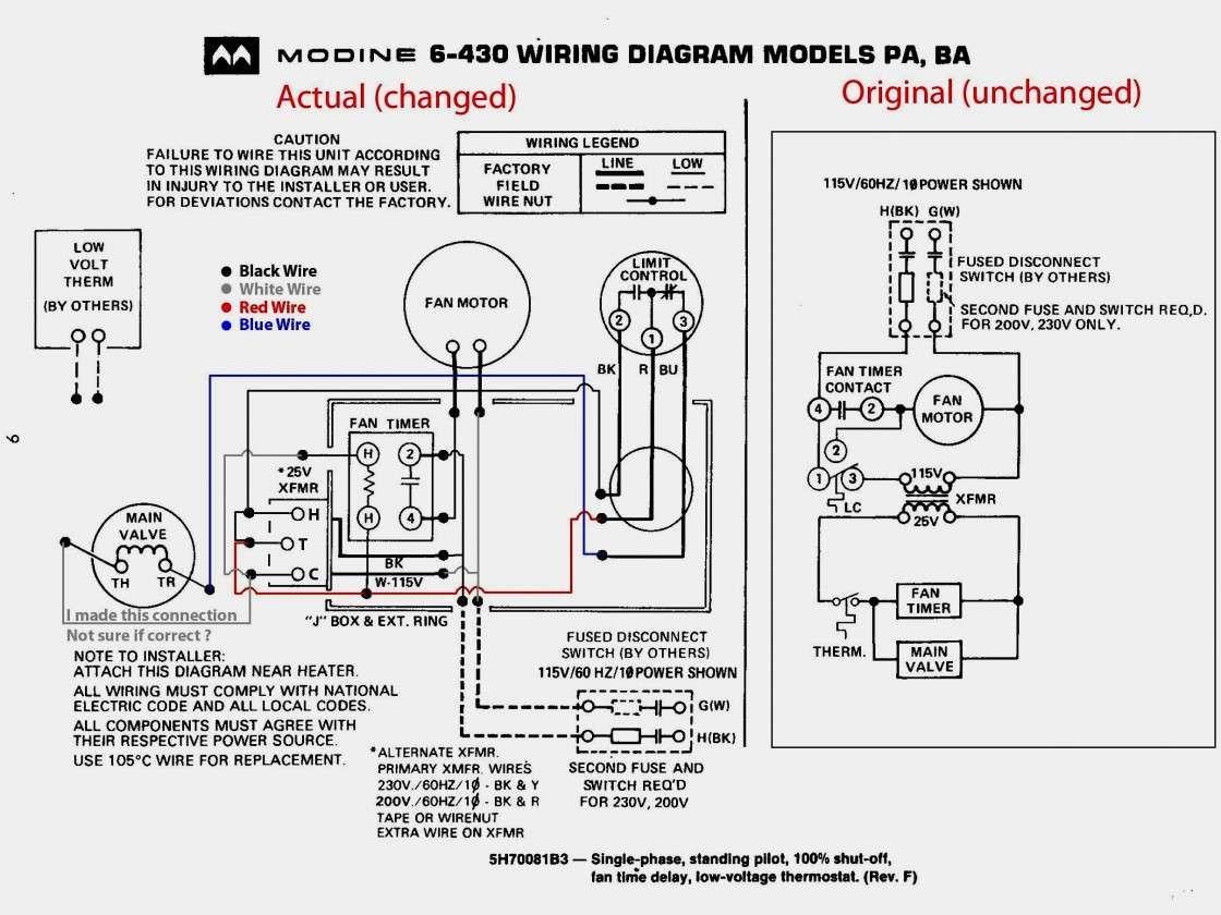 wiring diagram bathroom lovely wiring diagram bathroom bathroom fan light wiring diagram mikulskilawoffices [ 1120 x 840 Pixel ]